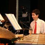 image concert_annuel_09_005-jpg