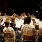 image hjs_concert_annuel_26fev11_01-jpg