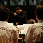 image hjs_concert_annuel_26fev11_03-jpg