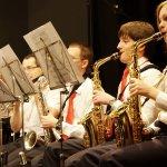 image hjs_concert_annuel_26fev11_05-jpg