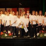 image hjs_concert_annuel_26fev11_20-jpg
