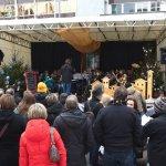 image hjs_concert_noel_17dec11_13-jpg