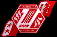 Harmonie Municipale de Sion